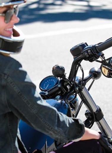 360Fly 4K 360 Derece Aksiyon Kamera-360Fly